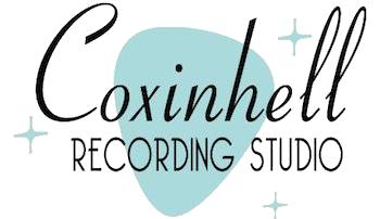 coxinhell